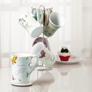 KD-T6658-EC-9-Piece-Porcelain-Mug-Tree-Set-by-Kathy-Davis
