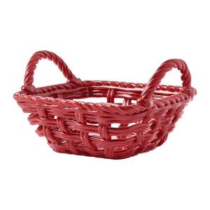 TTU-93946-EC-TG SERVE BASKET