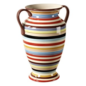 TMS-M6833-EC-Vase by Tabletops Lifestyles