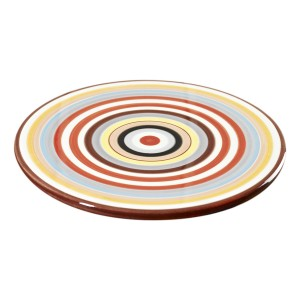 TMS-M6832-EC-Trivet by Tabletops Lifestyles