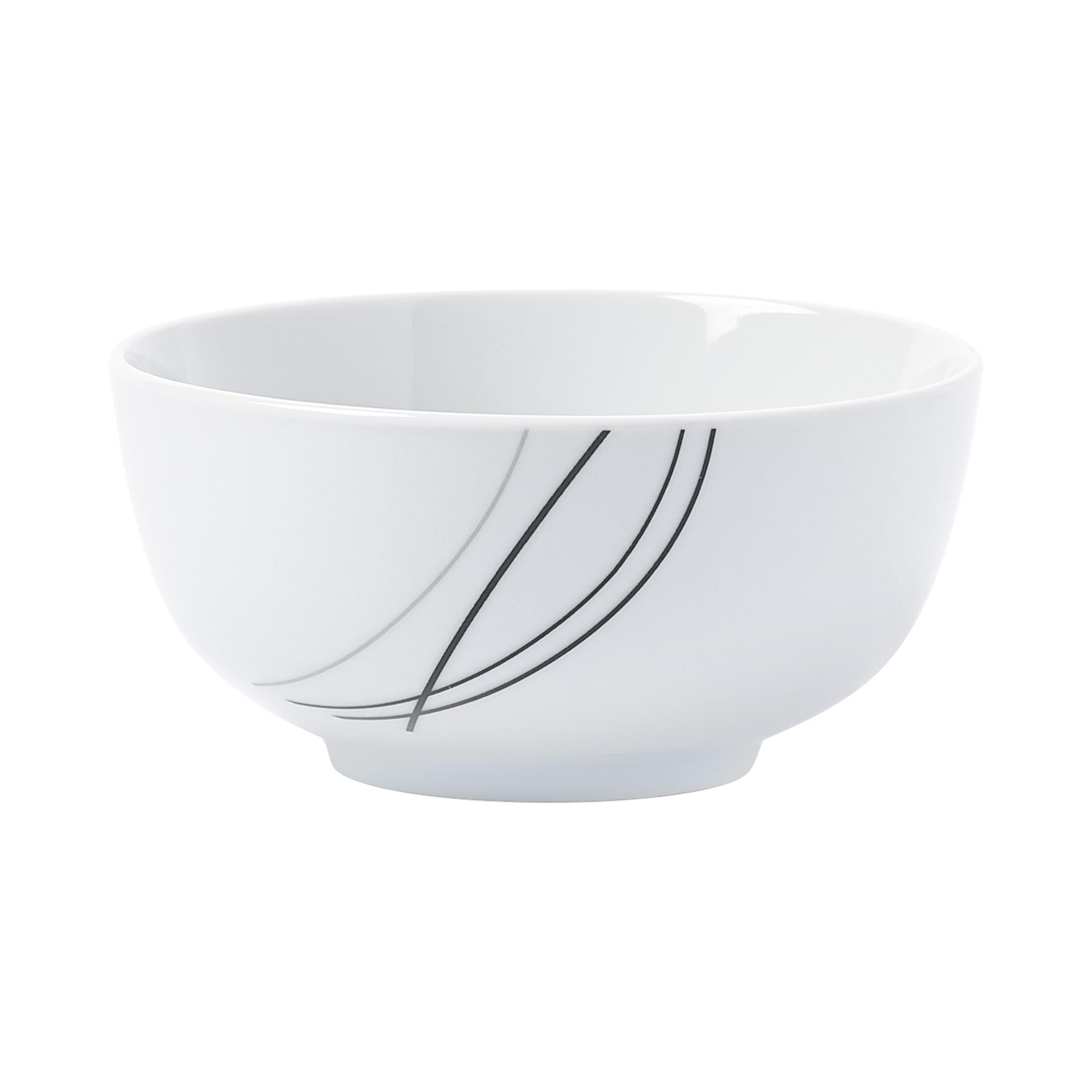 ... TTU-T4140-EC-16 Piece Porcelain Dinnerware Set by Tabletops Gallery_3 ...  sc 1 st  Tabletops Unlimited & 16 Piece Porcelain Dinnerware Set by Tabletops Gallery® | Tabletops ...