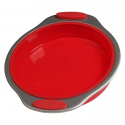 Silicone Square Cake Pan by Philippe Richard® | TTU