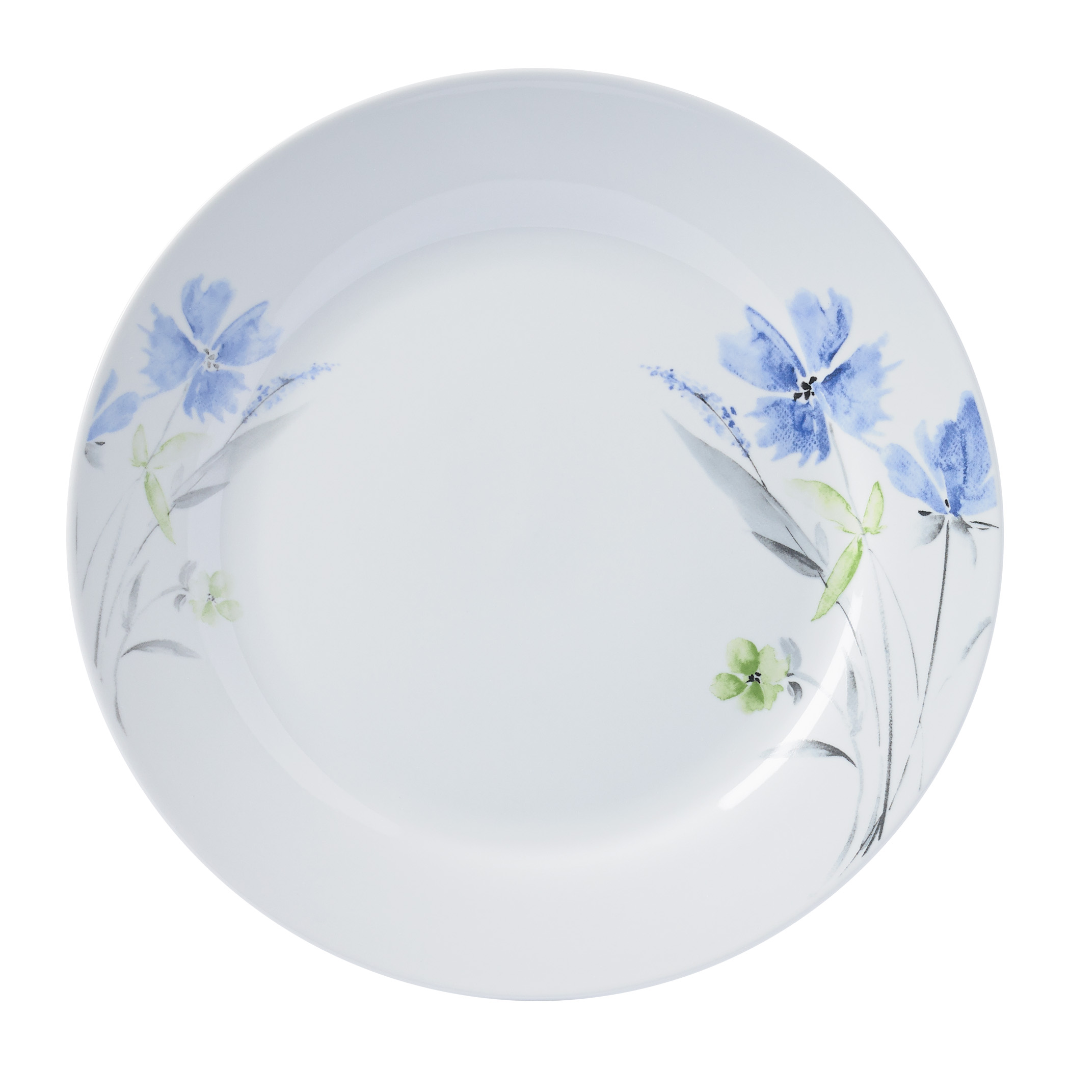 Delightful ... Tabletops Gallery · TTU 83700 EC 16 Piece Porcelain Dinnerware Set By  Tabletops Gallery_1 ...