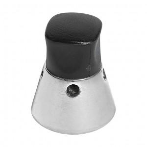 PCP-00002-EC-Bell Press On Pressure Regulator