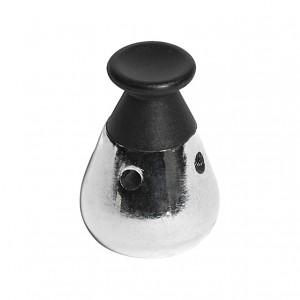 PCP-00003-EC-Pear Shape Pressure Regulator