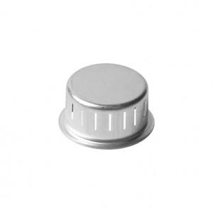 PCP-00007-EC-Vent Strainer Cap