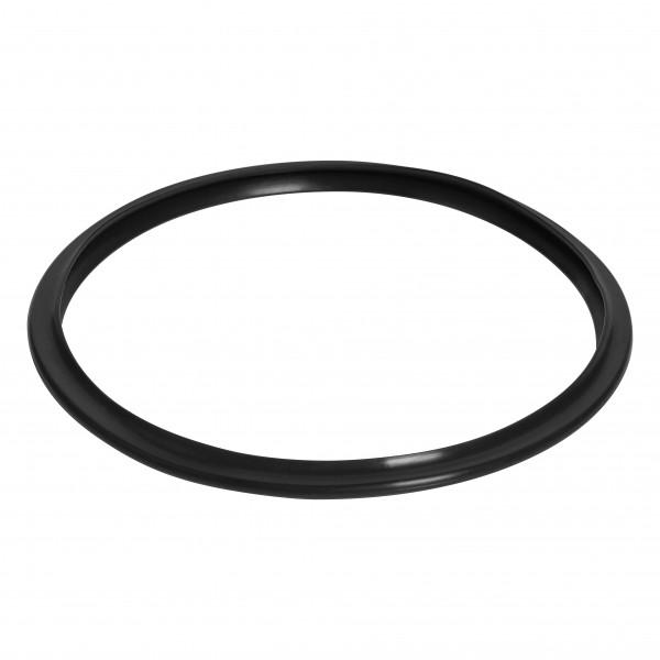 PCP-00009-EC-NF 24cm Sealing Ring
