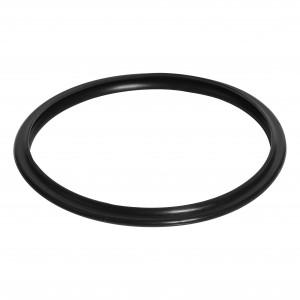 PCP-00010-EC-NF 22cm Sealing Ring