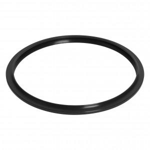PCP-00011-EC-20cm Sealing Ring
