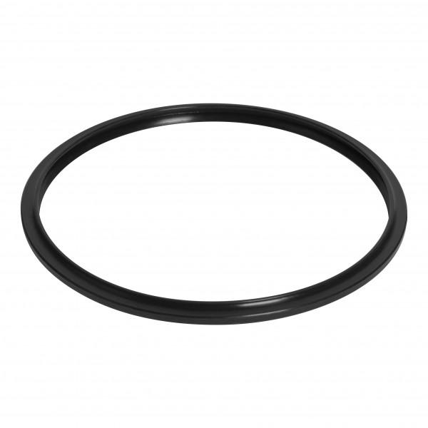 PCP-00012-EC-23cm Sealing Ring