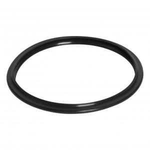 SR-I9545-EC-NF 20cm Sealing Ring