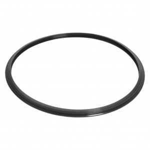 SR-I4955-EC-28cm Sealing Ring