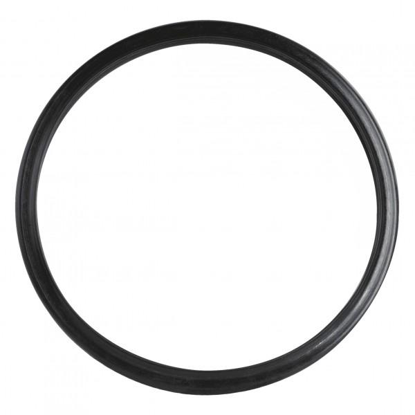 PCP-00012-EC-23cm Sealing Ring_2