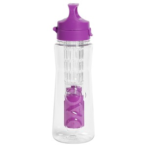 TTU-T9680-EC-26-ounce-Tritan-Iced-Infuser-Hydration-Bottle-by-rove