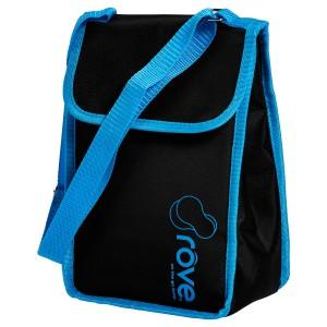 TTU-U3778-EC-11-x-7.5-inch-Insulated-Lunch-Shoulder-Bag-by-rove