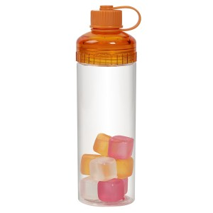TTU-U1025-EC-26-ounce-Tritan-Cold-Drink-Hydration-Bottle-with-Ice-Cubes-by-rove