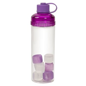 TTU-U1028-EC-26-ounce-Tritan-Cold-Drink-Hydration-Bottle-with-Ice-Cubes-by-rove