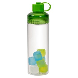 TTU-U1027-EC-26-ounce-Tritan-Cold-Drink-Hydration-Bottle-with-Ice-Cubes-by-rove