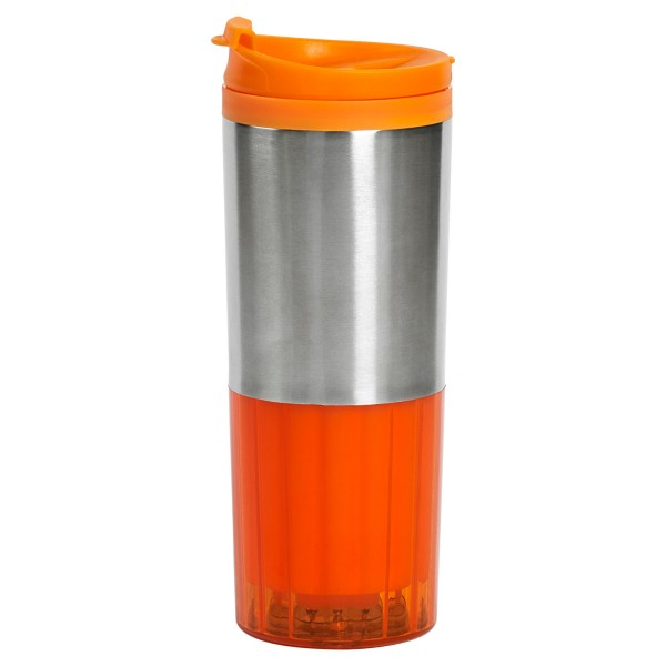 TTU-U1036-EC-16-ounce-Double-Wall-Travel-Mug-by-rove