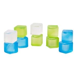 TTU-T9653-EC-Set of 10 Reusable Ice Cubes by rove[6]