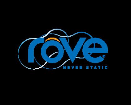rove-logo-2014_solid-(2)