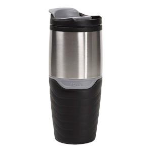 TTU-T6265-EC 16 Ounce Double Wall Stainless SteelPolypropylene Travel Mug by rove (2)