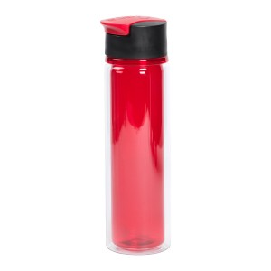 TTU-U4957-EC 18 ounce Tritan™ Double Wall Hydration Bottle by rove®