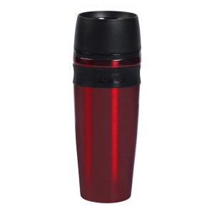 TTU-U4849-EC 14 Ounce Double Wall Hot & Cold Hydration Mug by Rove_Final