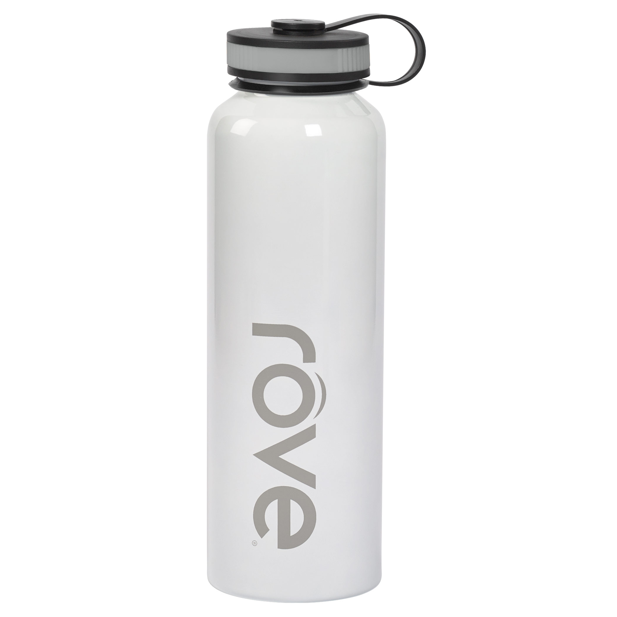 54 Ounce Stainless Steel Cold Drink Hydration Bottle By