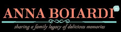 anna-boiardi-logo