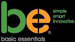 be-logo2