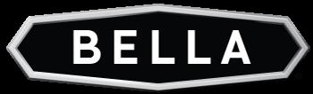 bella-logo