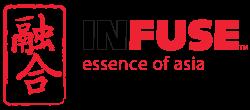 infuse-logo3