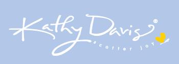 kathy-davis-logo