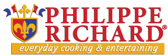 philipe-richard-logo