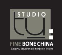 studioTU-logo