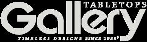 tabletops-gllery-logo2